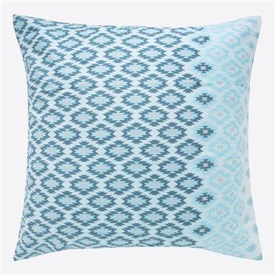 Cushion Cover - Mahon 70