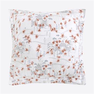 Cushion Cover - Sakura 70