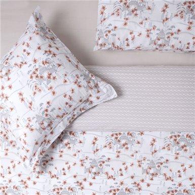 Duvet Cover Set 3 pieces - Sakura