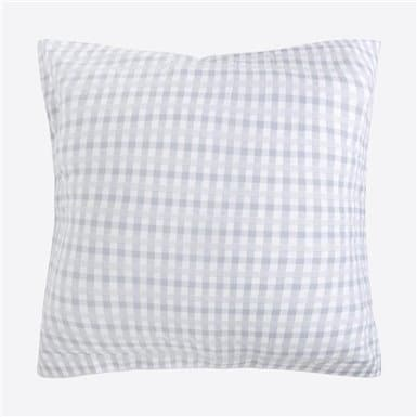 Cushion Cover - Cubells