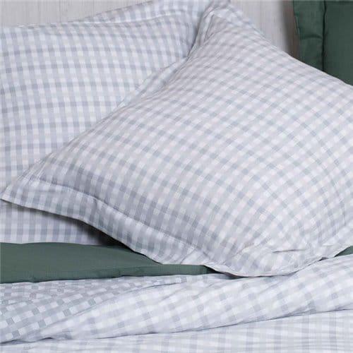 Cushion Cover - Cubells