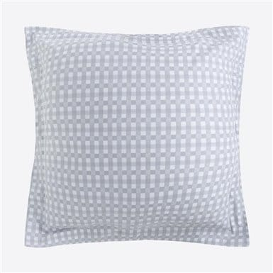 Cushion Cover - Cubells 70