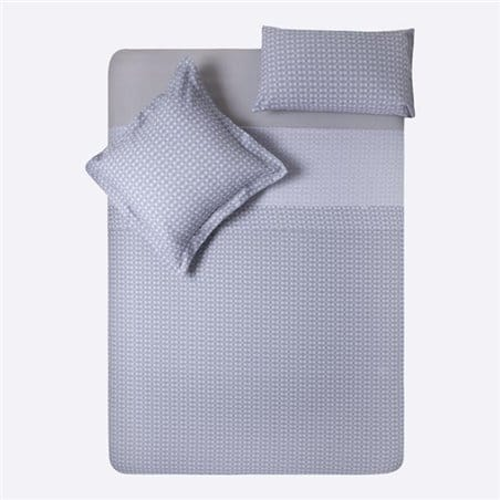 Sheet Set 3 pieces - Cubells