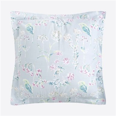Cushion Cover - Addaya 70