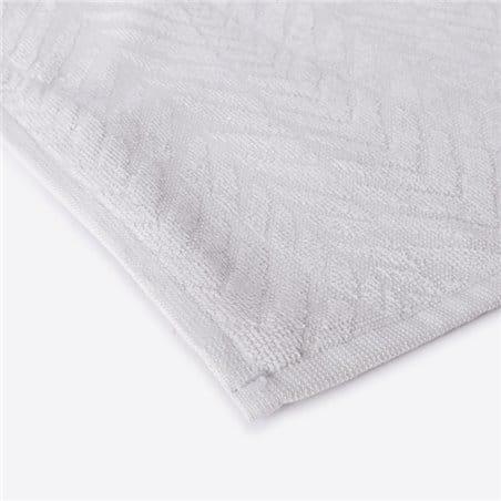 Towels Set 3 pieces - Leaf