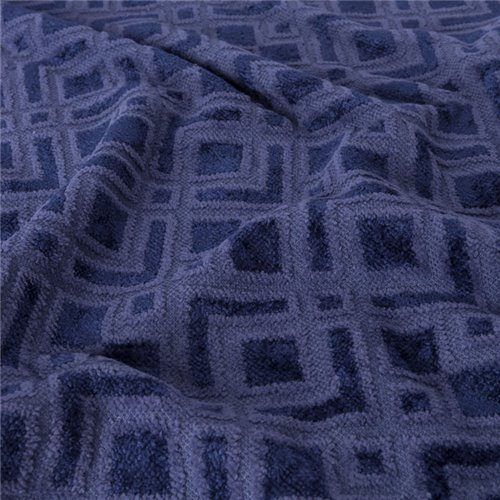 Towels Set 3 pieces - Geo