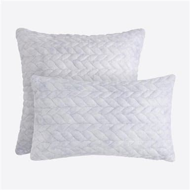 Cushion Cover - Valence