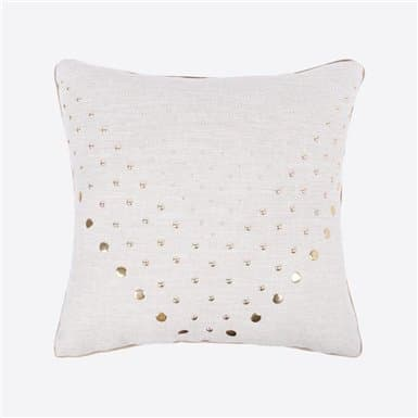 Cushion cover - Tamil