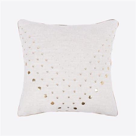 Cushion cover - Tamil
