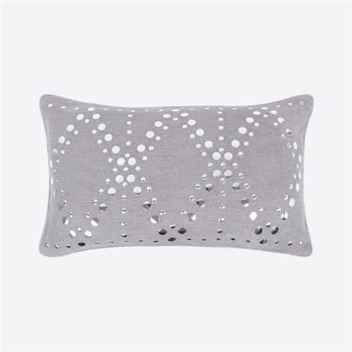 Cushion cover - Cosquer