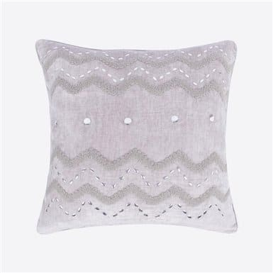 Cushion cover - Rongo