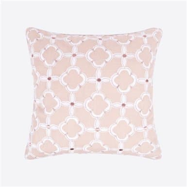 Cushion cover - Rosetta