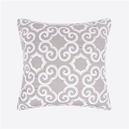 Cushion cover - Codex
