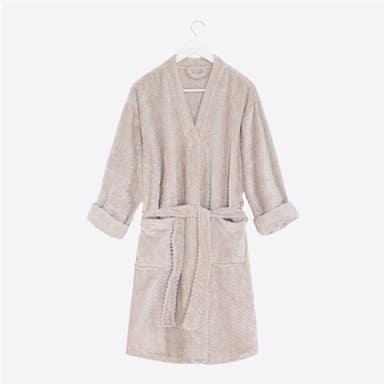 Housecoat - Basic Humo