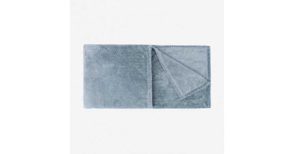 Plaid - Basic Azulon