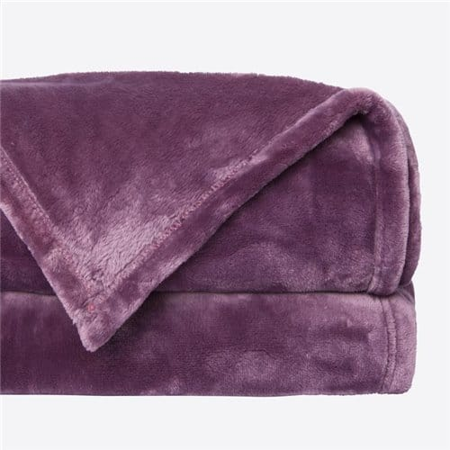 Blanket - Arhus