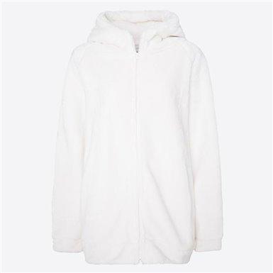 Jacket - Arhus