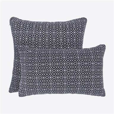 Cushion Cover - Eily