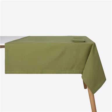 Tablecloth - Basic Musgo