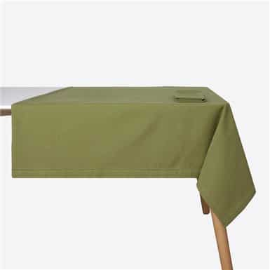 Tablecloth - Basic Musgo