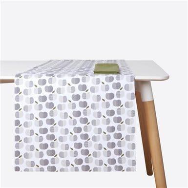 Camí de taula - Poma