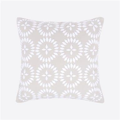 Cushion cover - Bangor