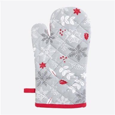 Glove - Nieve