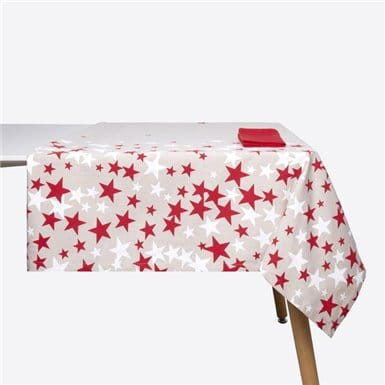Tablecloth - Estelar