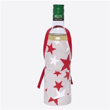 Bottle apron - Estelar