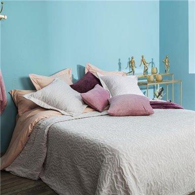 Pique Bedspread - Lunel