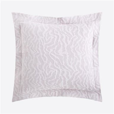 Cushion Cover - Lunel
