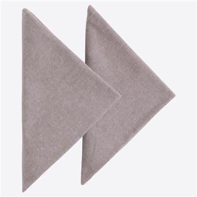 Set 2 napkins - Eiger