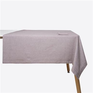 Tablecloth - Eiger