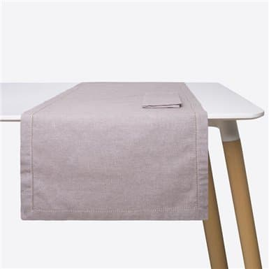 Camí de taula - Eiger
