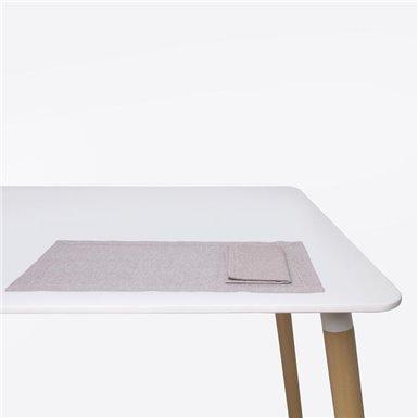 Place mat - Eiger