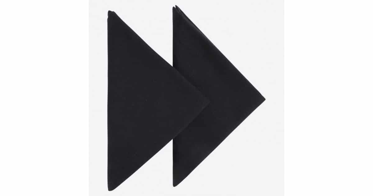 Set 2 tovallons - Helios