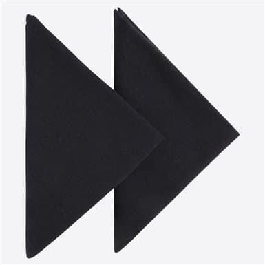 Set 2 napkins - Helios