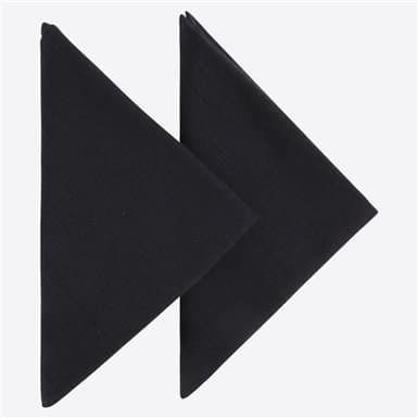 Set 2 napkins - Helios