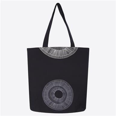 Buy bag - Helios