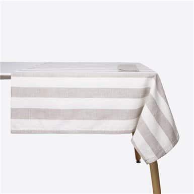 Tablecloth - Sort
