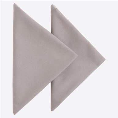 Set 2 napkins - Sort