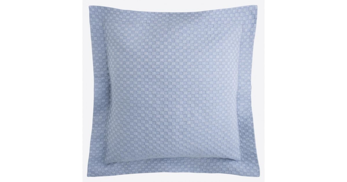 Cushion Cover - Aster