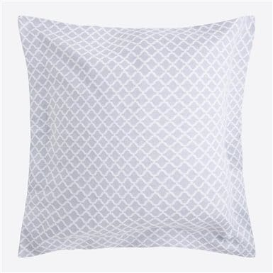 Cushion Cover - Zulla