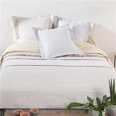 Cushion Cover - Zulla