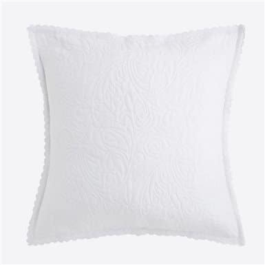 Cushion Cover - Azalea