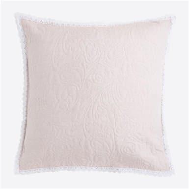Cushion Cover - Azalea