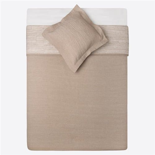 Pique Bedspread - Brezo