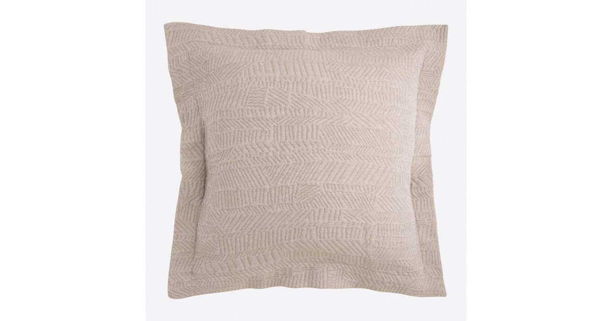 Cushion Cover - Brezo