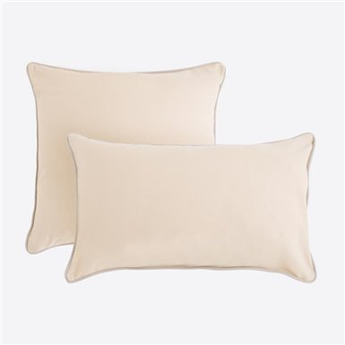 Cushion cover - Basic Calabaza