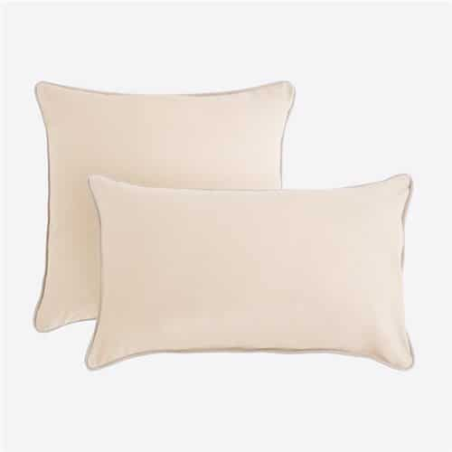 Cushion cover - Basic Calabaza